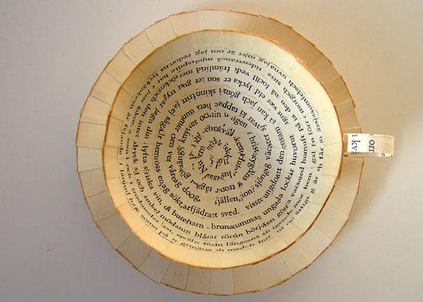 libros-viejos-reciclados-arte-cecilia-levy (17)