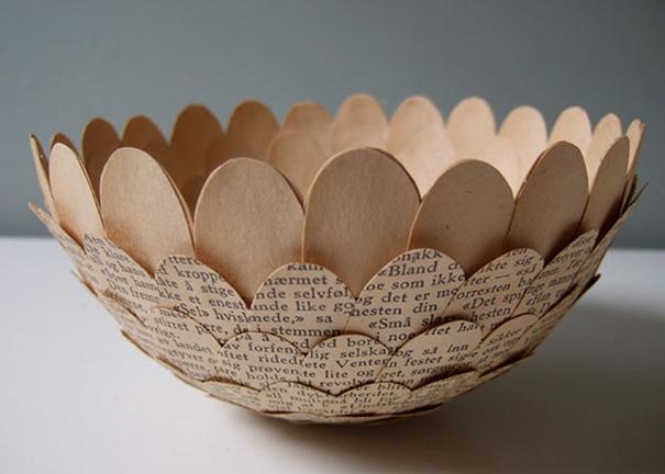 libros-viejos-reciclados-arte-cecilia-levy (9)
