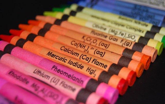 pegatinas-ceras-elementos-quimicos (3)