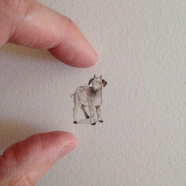 pinturas-miniatura-diarias-brooke-rothshank (6)