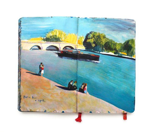 pinturas-viajes-moleskine-tinta-acrilica (18)