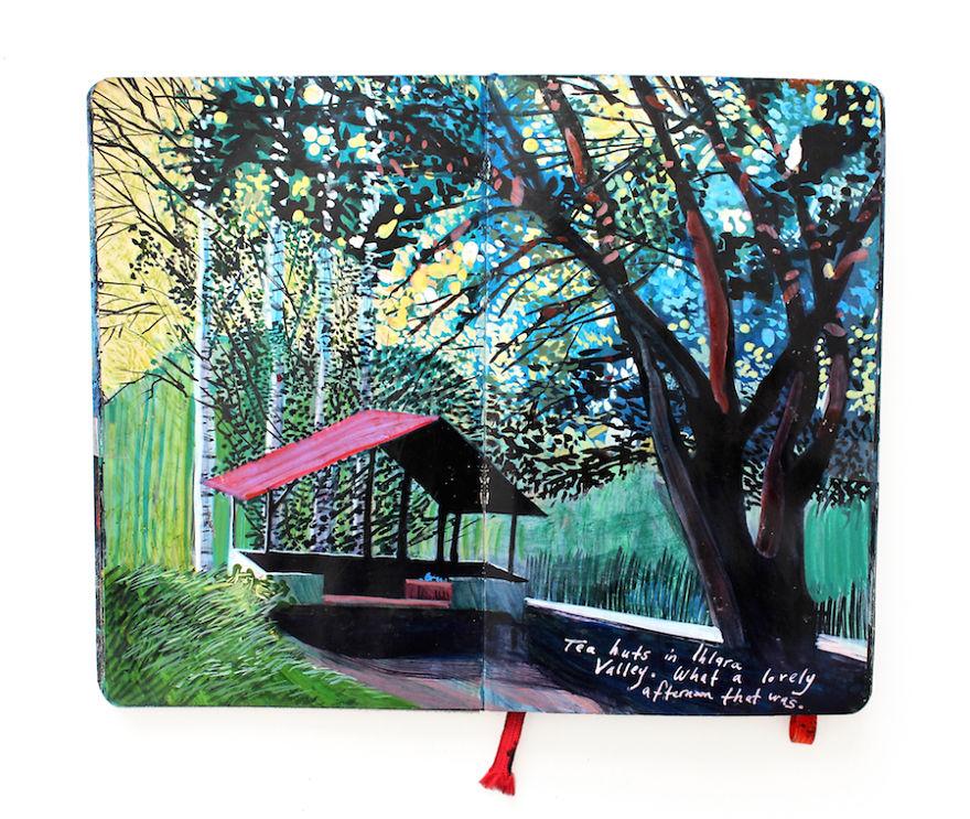pinturas-viajes-moleskine-tinta-acrilica (20)