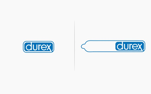 rediseno-logos-marcas-famosas-afectadas-productos-marco-schembri (3)