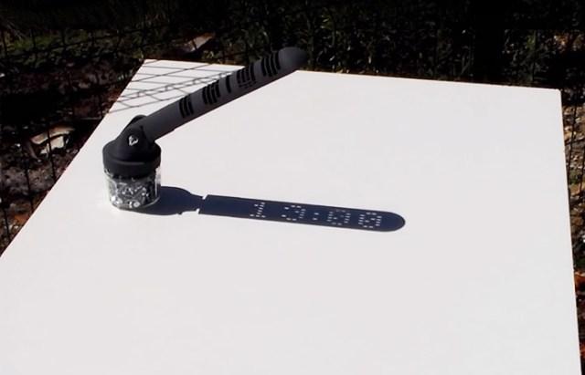reloj-solar-impreso-3d-mojoptix (3)