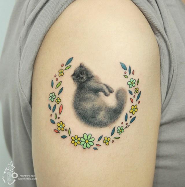 tatuajes-acuarela-silo (11)