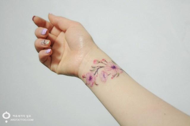 tatuajes-acuarela-silo (3)