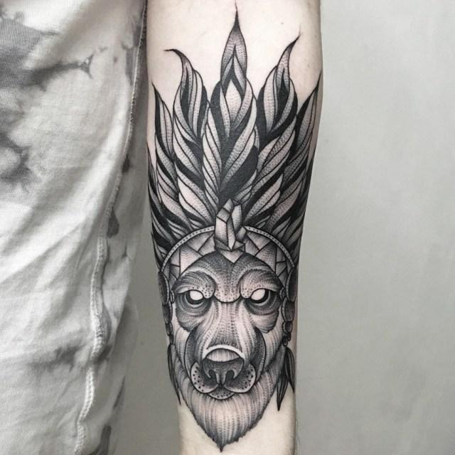 tatuajes-oscuros-tinta-negra-parvick-faramarz (1)