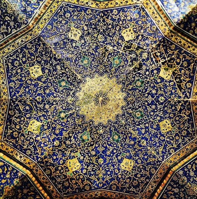 techos-mezquitas-iran-m1rasoulifard (14)