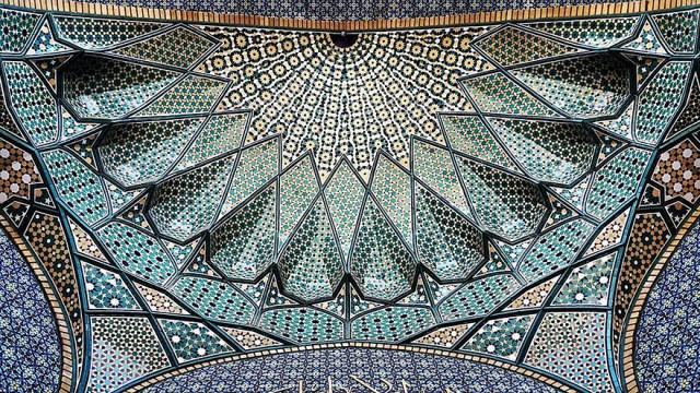 techos-mezquitas-iran-m1rasoulifard (2)