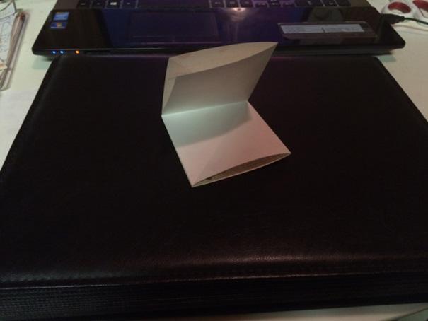 tecnica-marcapaginas-origami (2)