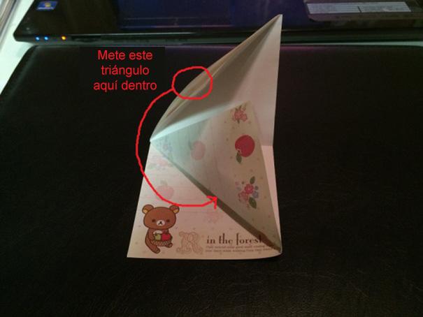tecnica-marcapaginas-origami-(3b)
