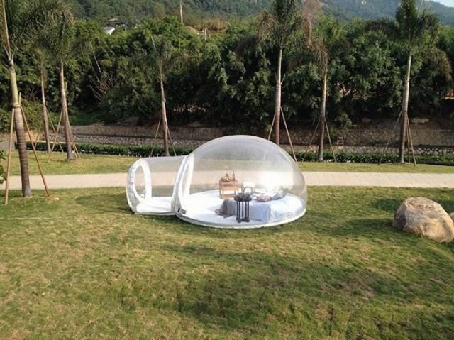 tienda-campana-burbuja-hinchable-transparente-holleyweb (5)