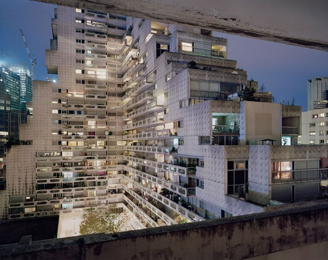 urbanizaciones-olvidadas-paris-recuerdos-futuro-laurent-kronental (12)