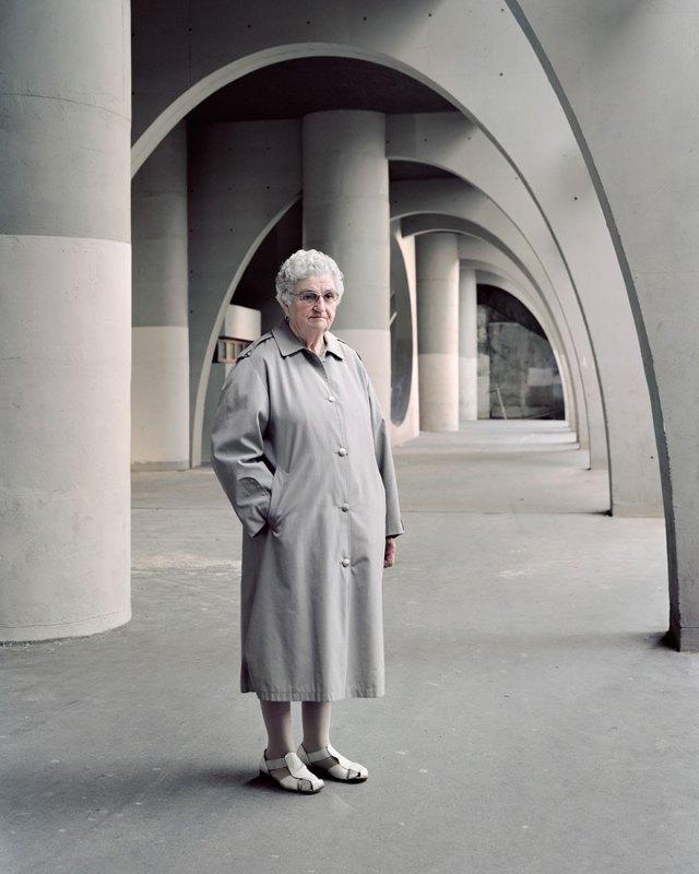 urbanizaciones-olvidadas-paris-recuerdos-futuro-laurent-kronental (15)