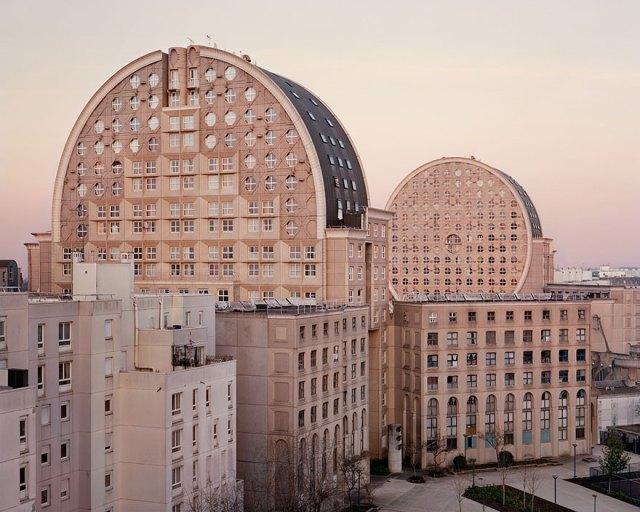 urbanizaciones-olvidadas-paris-recuerdos-futuro-laurent-kronental (3)