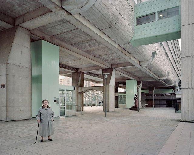 urbanizaciones-olvidadas-paris-recuerdos-futuro-laurent-kronental (8)
