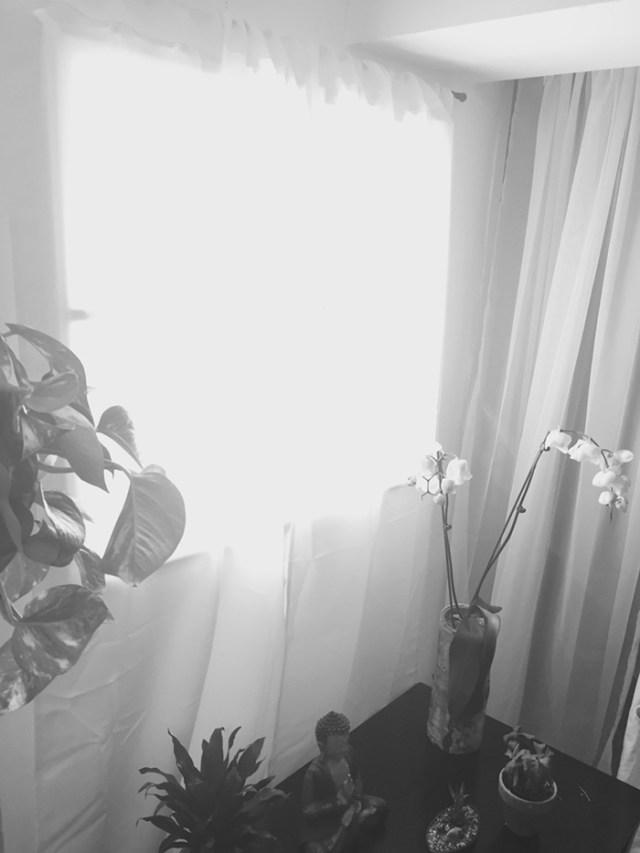 ventana-falsa-sotano-luces-led (5)