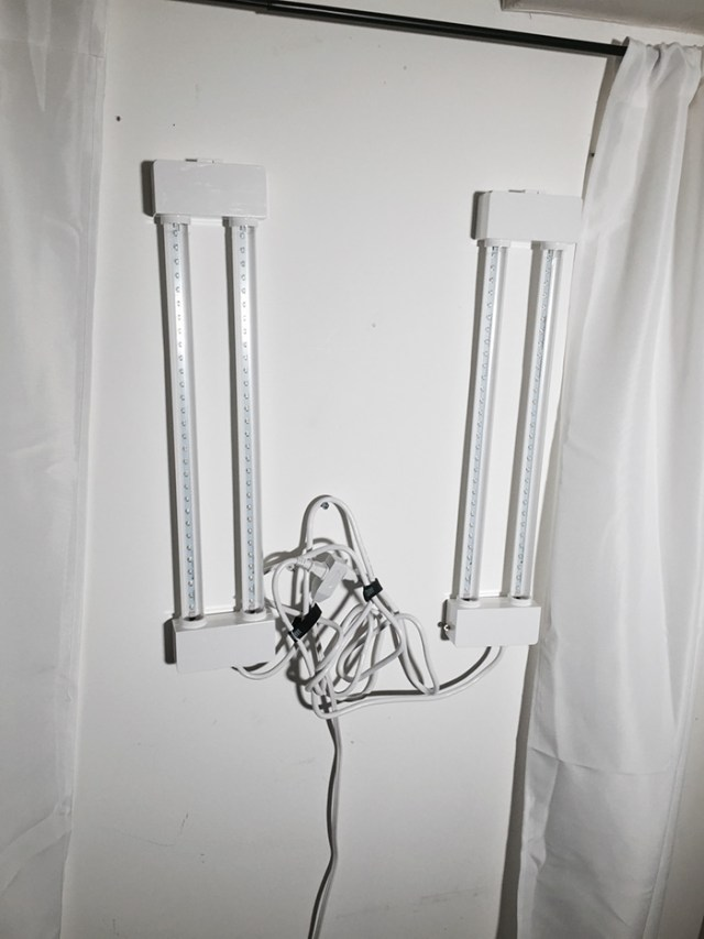 ventana-falsa-sotano-luces-led (7)