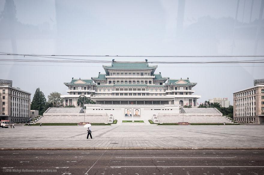 fotos-ilegales-corea-norte-michal-huniewicz (19)