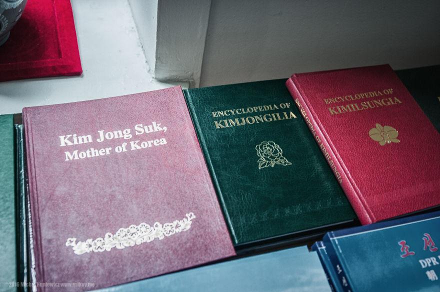 fotos-ilegales-corea-norte-michal-huniewicz (23)