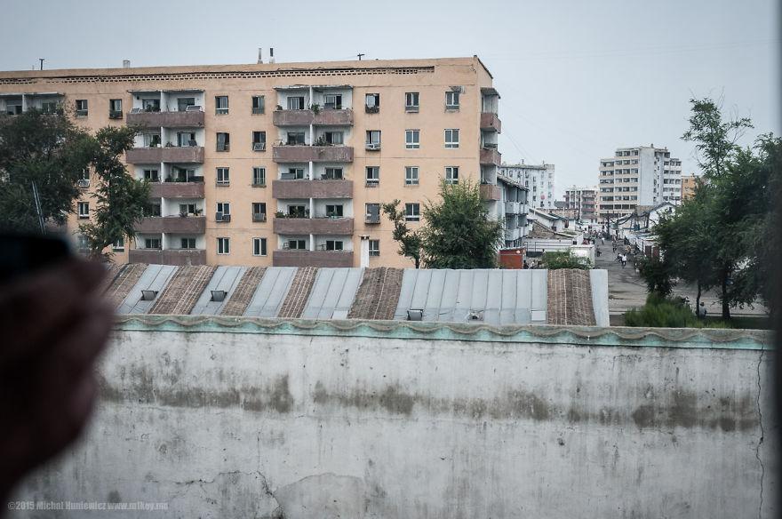 fotos-ilegales-corea-norte-michal-huniewicz (6)