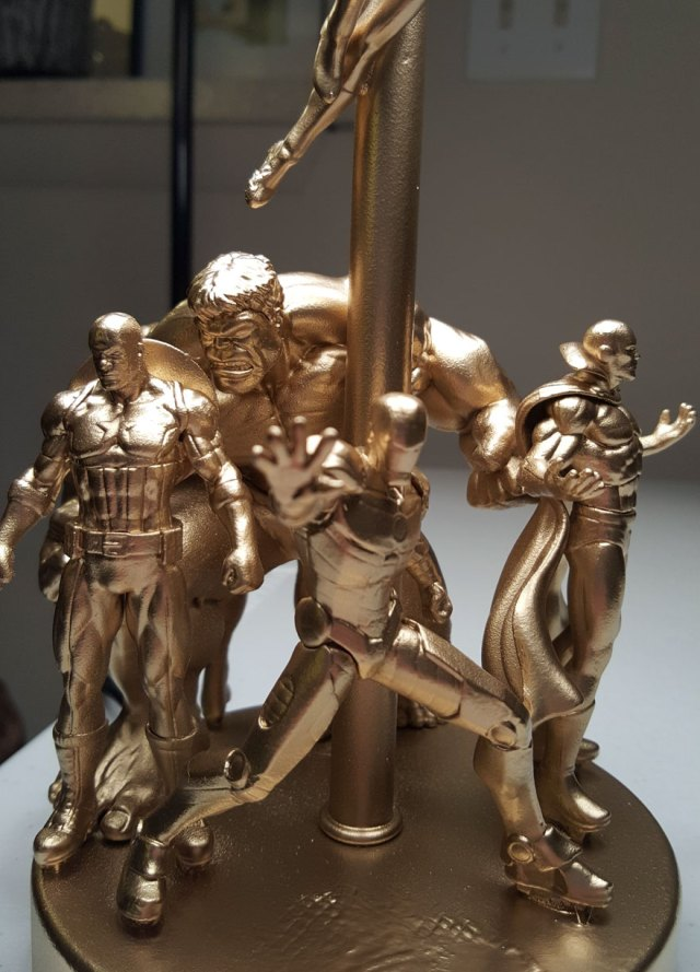 lampara-casera-figuras-superheroes (8)