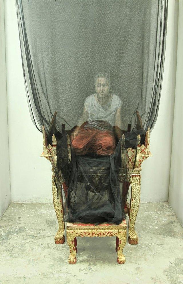 pinturas-3d-capas-mallas-uttaporn-nimmalaikaew (3)