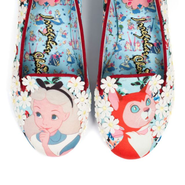 zapatos-alicia-pais-maravillas-disney-irregular-choice (3)