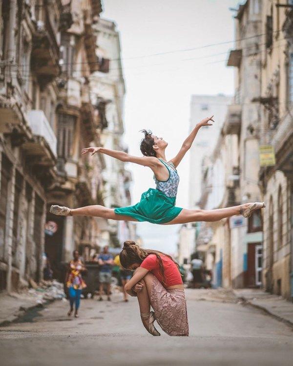 fotografia-bailarinas-ballet-cuba-omar-robles (1)