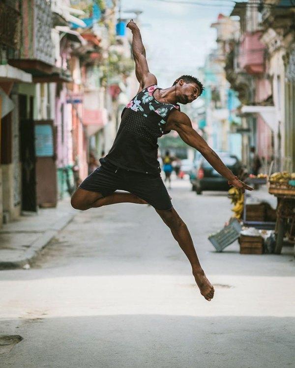fotografia-bailarinas-ballet-cuba-omar-robles (6)