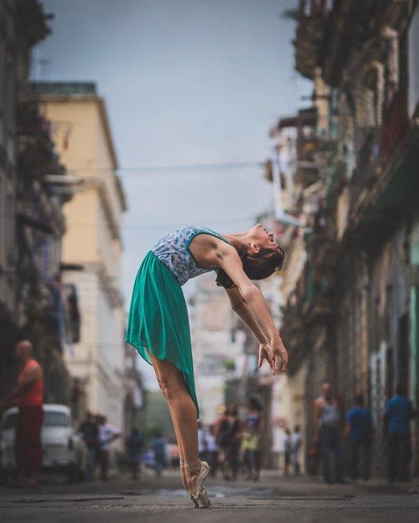 fotografia-bailarinas-ballet-cuba-omar-robles (9)