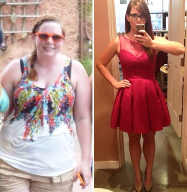 historias-perdida-peso-antes-ahora (14)