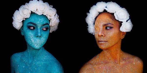 maquillaje-efectos-especiales-autodidacta-lara-wirth (1)
