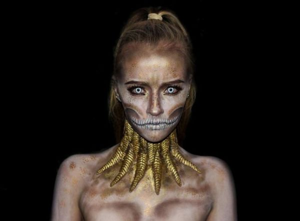 maquillaje-efectos-especiales-autodidacta-lara-wirth (11)