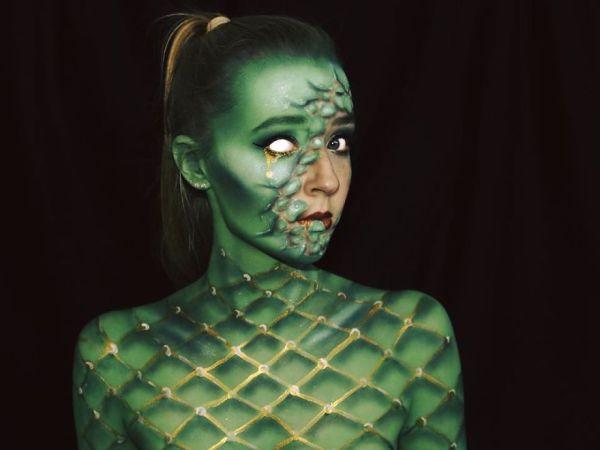 maquillaje-efectos-especiales-autodidacta-lara-wirth (12)