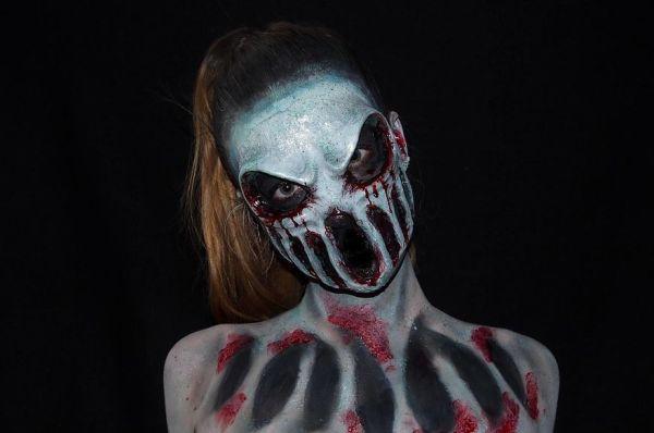 maquillaje-efectos-especiales-autodidacta-lara-wirth (13)