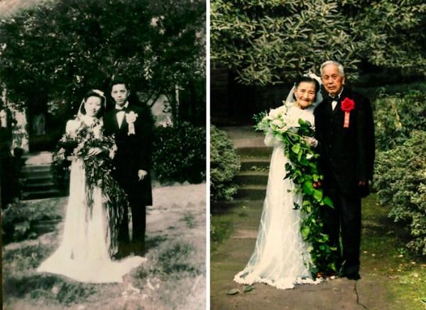 parejas-recreando-fotos-antiguas (4)