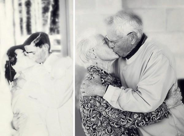 parejas-recreando-fotos-antiguas (7)