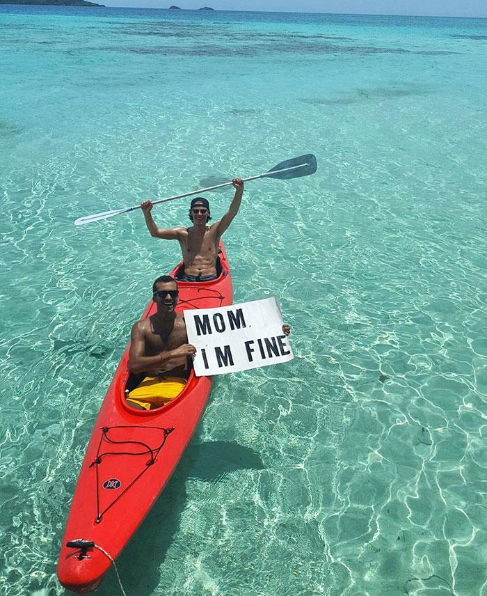 mama-estoy-bien-viajes-mundo-jonathan-quinonez (3)