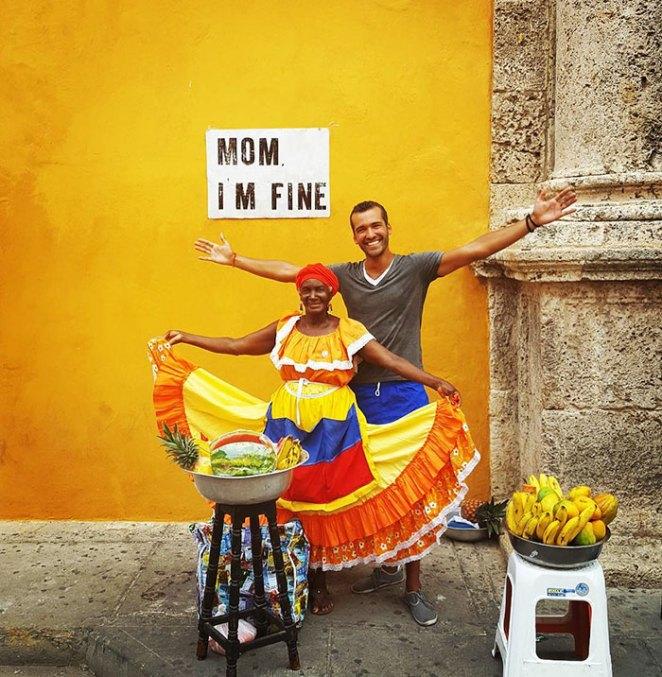 mama-estoy-bien-viajes-mundo-jonathan-quinonez (5)