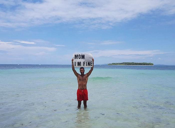 mama-estoy-bien-viajes-mundo-jonathan-quinonez (8)
