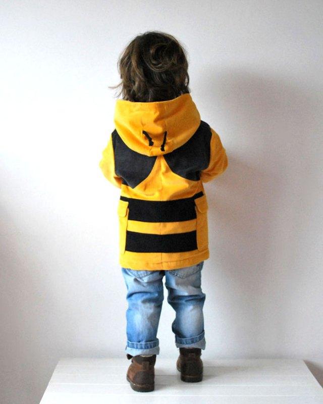 abrigos-animales-ninos-etsy-oliveandvince (10)
