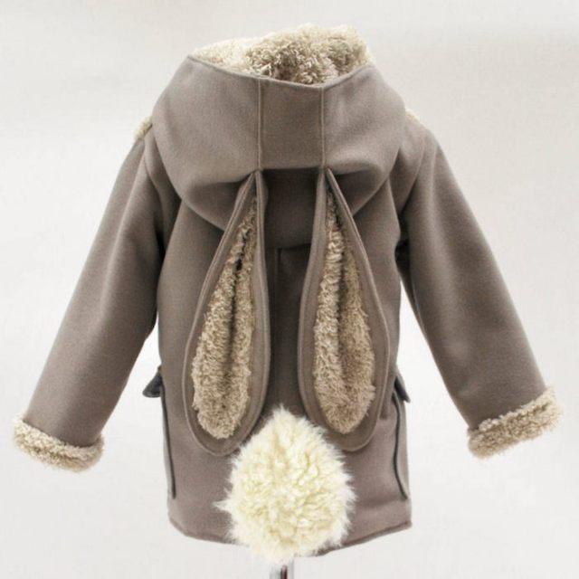 abrigos-animales-ninos-etsy-oliveandvince (9)