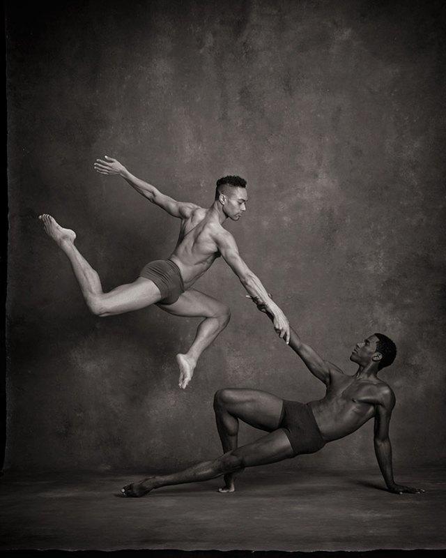 fotos-bailarines-danza-arte-movimiento-nuevayork (6)