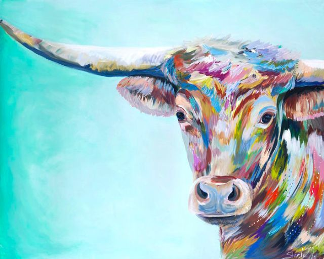 pinturas-oleo-animales-starla-michelle (1)