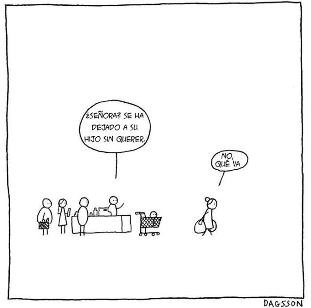 comic-humor-islandes-dagsson-3