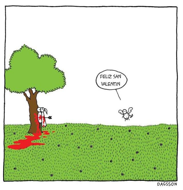 comic-humor-islandes-dagsson-7