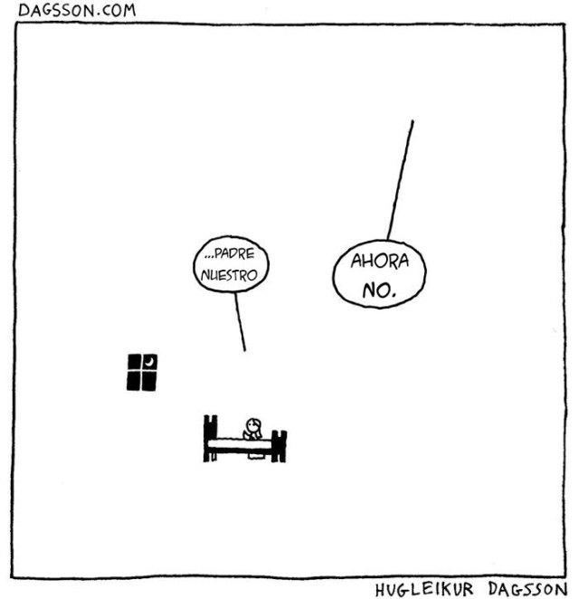 comic-humor-islandes-dagsson-9