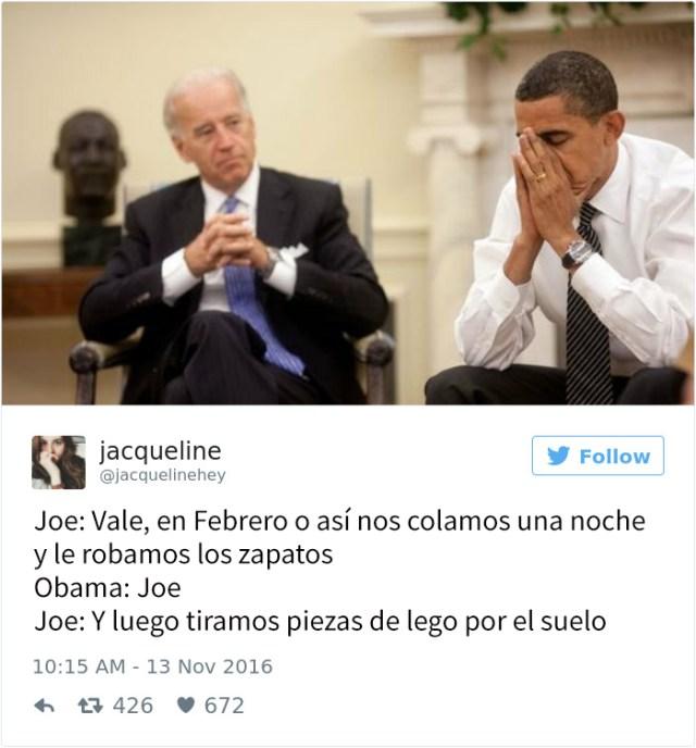 conversaciones-obama-biden-5