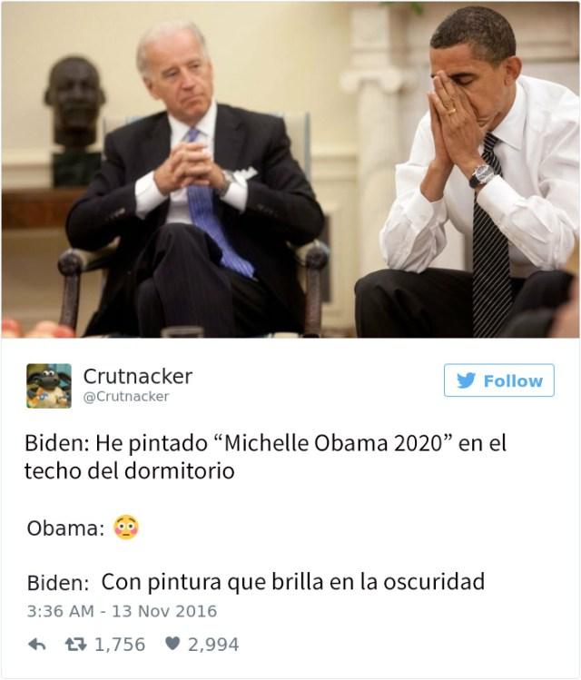 conversaciones-obama-biden-8